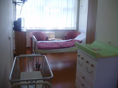 apartman_iznutra