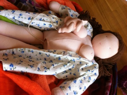 valdolf lutka_prvi podoj
