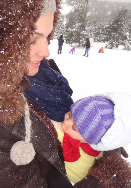 jana-sisa-na-snegu