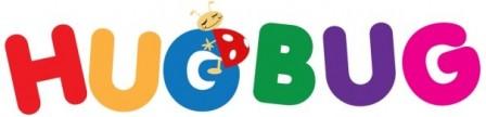 logo predlog 3