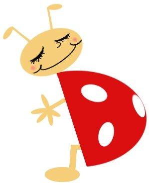 logo predlog za bubicu
